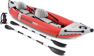 tandem fishing kayak for sale